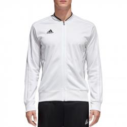 Pánská mikina Adidas CON18 PES White