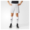 Adidas Parma 16 White