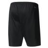 Adidas Parma 16 Black