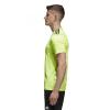 Futbalový dres Adidas Condivo18 JSY Neon Green