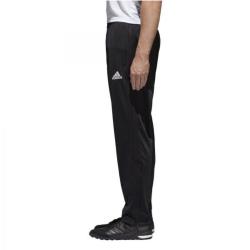 Tepláky Adidas Condivo 18 PES Black