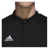 Adidas Condivo 18 Black