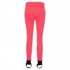 Lyžiarske nohavice SPORTALM Field RR Neon Pink 18/19