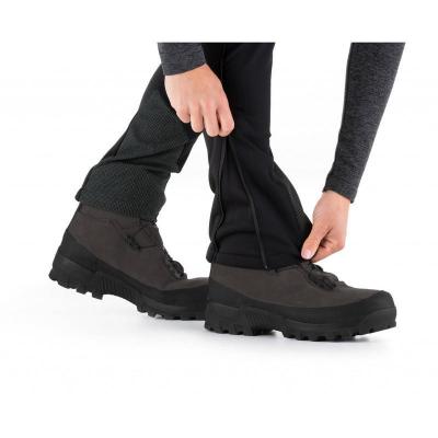 Dámske nohavice KILPI Nuuk-W Black