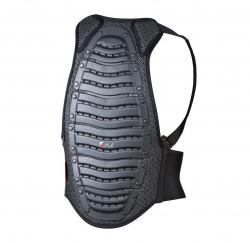 Chránič chrbta STUF Basic Black