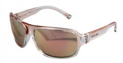 Okuliare CASCO SX-61 Crystal Rosé - 18/19