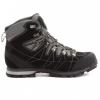 Turistická obuv Campagnolo Arietis Trekking WP Black