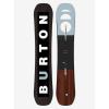 Snowboard BURTON Custom Flying V