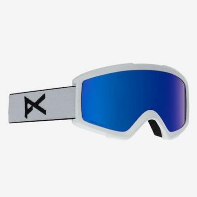ANON Helix 2 Sonar White / Sonar Blue