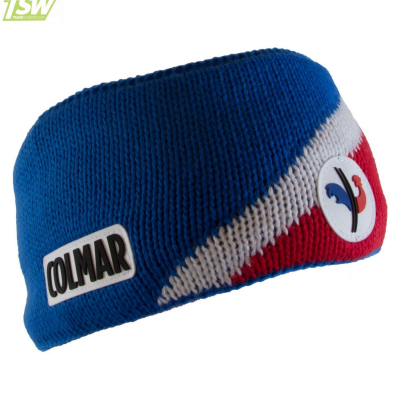 COLMAR Red / White / Blue