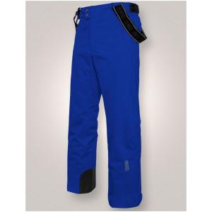 Lyžiarske nohavice COLMAR Sapporo Blue