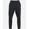 UNDER ARMOUR Storm Cyclone Black