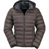 CMP CAMPAGNOLO Zip Hood Down Jacket