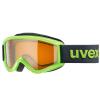 UVEX Speedy Pro Green