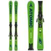 ATOMIC Redster XTi Pro