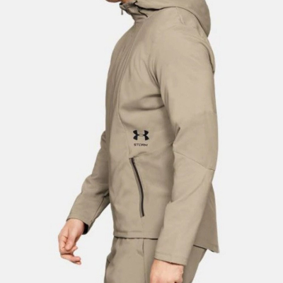 UNDER ARMOUR Storm Cyclone