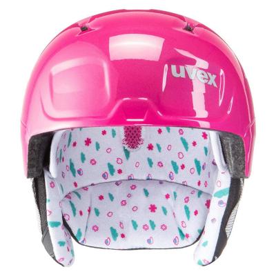 UVEX Manic JR Light Pink
