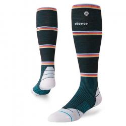 Ponožky STANCE Kogen Black - 18/19