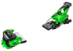 Viazanie HEAD Attack2 11 GW Brake 100mm