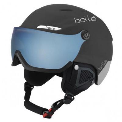 BOLLÉ B-Yond Visor Black/Grey