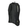 Chránič chrbta KOMPERDELL Cross Eco Vest Black - 18/19