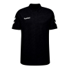HUMMEL GO Cotton Black