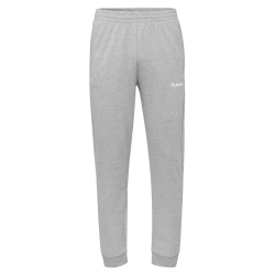 HUMMEL GO Cotton Grey