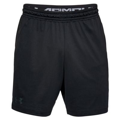 UNDER ARMOUR MK1 Black