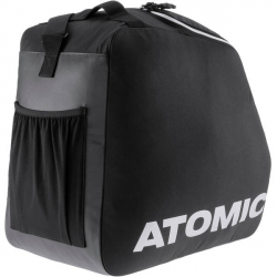 ATOMIC Boot Bag 2.0 Black/Silver