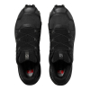 SALOMON Speedcross 5 Black