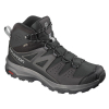 SALOMON X Radiant Mid GTX Grey
