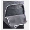 UNDER ARMOUR Undeniable Sackpack Grey