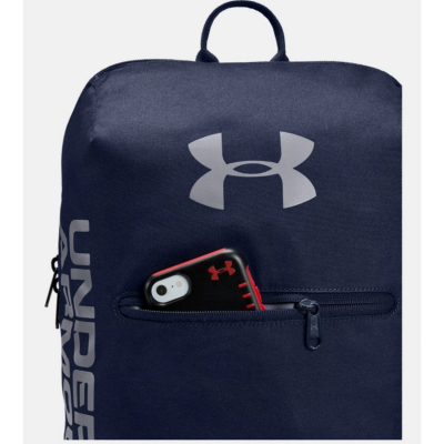 UNDER ARMOUR Patterson Backpack Navy