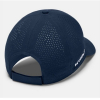 UNDER ARMOUR Men's Driver Cap 3.0 Navy