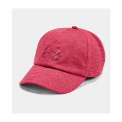 UNDER ARMOUR Twisted Renegade Cap Pink
