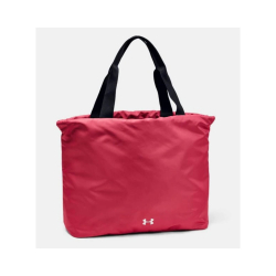 UNDER ARMOUR Favorite Tote Pink