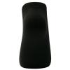 UNDER ARMOUR Women's Essential NS (6pk) Black