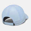 UNDER ARMOUR Fly By Cap Blue