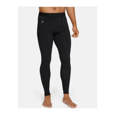 UNDER ARMOUR Rush Legging Black