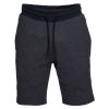 UNDER ARMOUR Unstoppable Double Knit Shorts Black