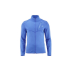 SALOMON Discovery FZ M Nautical Blue