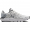 Dámské boty UNDER ARMOUR W Charged Rogue White