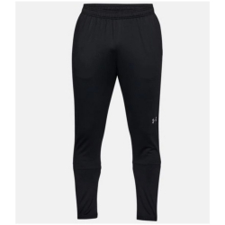 UNDER ARMOUR Challenger II Training Pant Black