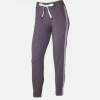 UNDER ARMOUR Featherweight Fleece Pant Gray