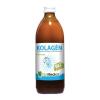 EkoMedica Kolagén 100% šťava 500 ml