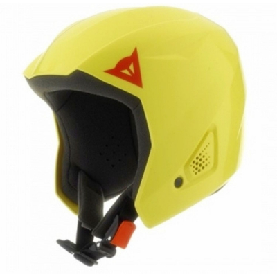 Prilba Dainese Snow Team Jr Yellow
