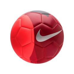 Futbalová lopta NIKE Phantom Veer