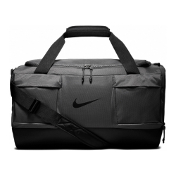 NIKE Vapor Power M Black