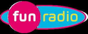 Funradio logo