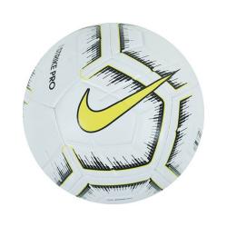 Fotbalový míč NIKE Strk Pro - FIFA